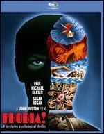 Phobia [Blu-ray]