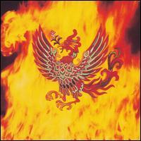 Phoenix [Bonus Tracks] - Grand Funk Railroad
