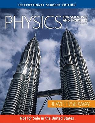 9780495112235: Physics for Scientists and Engineers: Chapters 1-39 on physics system diagram, physics transformer diagram, physics concept diagram, physics scale diagram, physics power diagram, physics flow chart,
