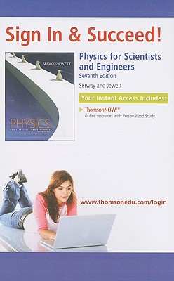Physics for Scientists and Engineers - Serway, Raymond A