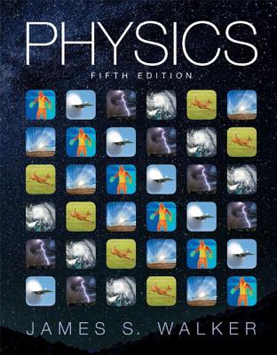 Physics - Walker, James S.