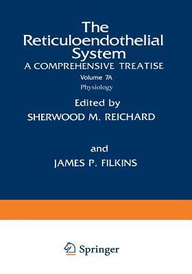 Physiology - Reichard, Sherwood M (Editor), and Filkins, James P (Editor)