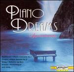 Piano Dreams: Appassionata