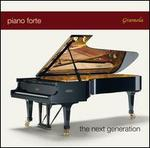 Piano Forte: Next Generation