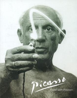 Picasso: Fired with Passion - National Museums Of Scotland (Creator)