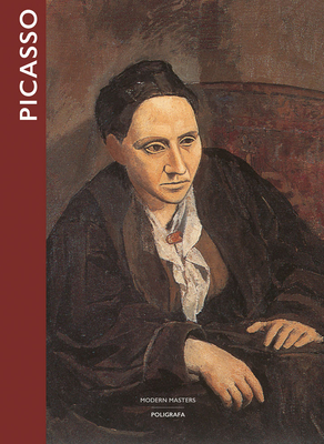 Picasso - Picasso, Pablo, and Faerna, José María (Introduction by)