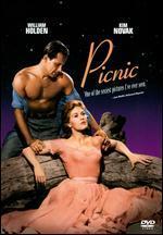 Picnic [P&S]
