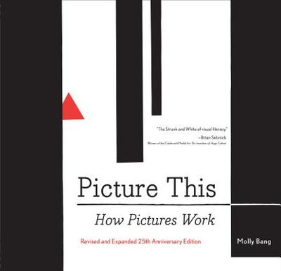 Picture This: How Pictures Work - Bang, Molly