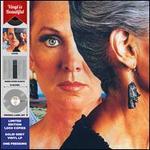 Pieces of Eight [Opaque Gray Vinyl]