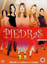 Piedras - Ramon Salazar