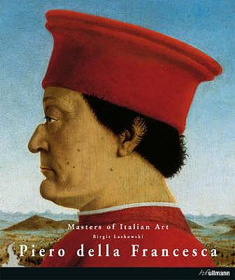 Piero della Francesca - Lightbrown, R