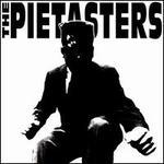 Pietasters