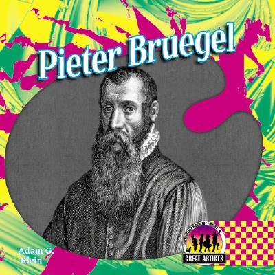 Pieter Bruegel - Klein, Adam G