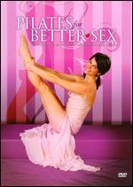 Pilates for Better Sex