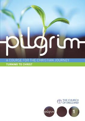 Pilgrim: Follow Stage Book 1 - Croft, Steven, and Cottrell, Stephen, and Gooder, Paula
