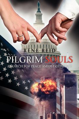 Pilgrim Souls - Reid, Rene