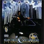 Pimp Lyrics & Dollar Signs
