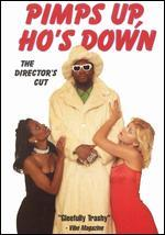 Pimps Up, Ho's Down [Rated]