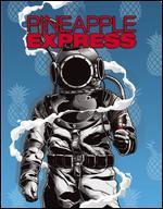 Pineapple Express [Blu-ray] [SteelBook] [Only @ Best Buy]