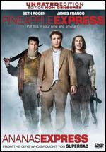 Pineapple Express [French]