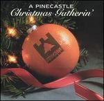 Pinecastle Christmas Gathering