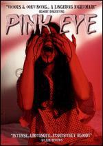 Pink Eye - James Tucker