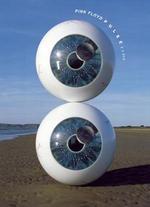Pink Floyd: Pulse - David Mallet