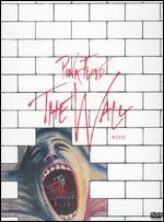 Pink Floyd: The Wall [25th Anniversary]