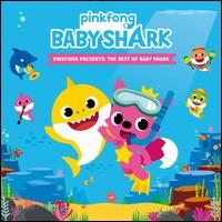 Pinkfong Presents: The Best of Baby Shark - Pinkfong