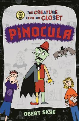 Pinocula -