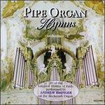Pipe Organ Hymns, Vol. 1