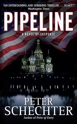 Pipeline - Schechter, Peter