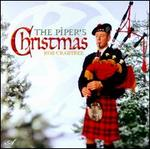 Piper's Christmas