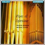 Pipes Of Splendour