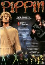Pippin - David Sheehan