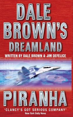 Piranha - Brown, Dale, and DeFelice, Jim