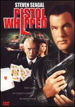 Pistol Whipped - Roel Reiné