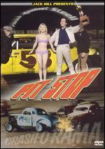 Pit Stop - Jack Hill