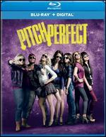Pitch Perfect [Aca-Awesome Edition] [Blu-ray]