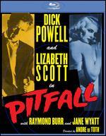 Pitfall [Blu-ray] - André De Toth