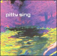Pitty Sing [2005] - Pitty Sing