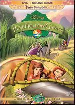 Pixie Hollow Games -