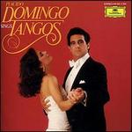 Pl�cido Domingo Sings Tangos