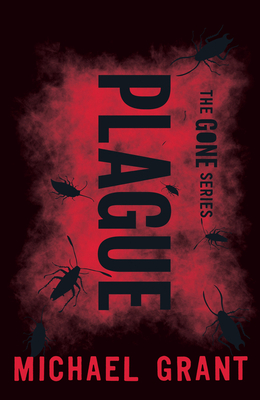 Plague - Grant, Michael