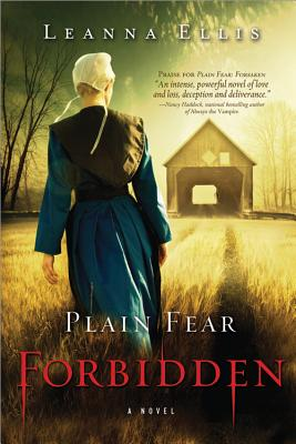 Plain Fear: Forbidden - Ellis, Leanna