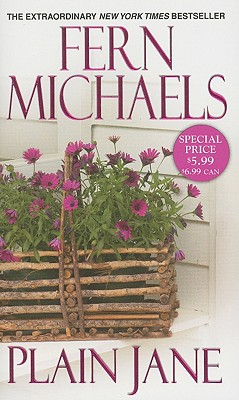 Plain Jane - Michaels, Fern