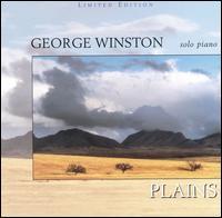 Plains - George Winston