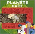 Planete Haiti
