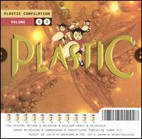 Plastic Compilation, Vol. 2 - Various Artists