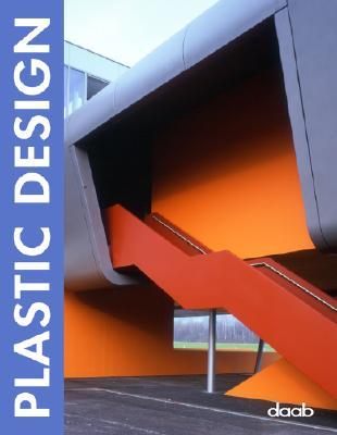 Plastic Design - Daab (Creator)